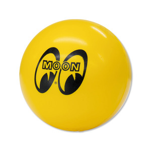 MOONEYES Stress Ball [ MG787YE ]